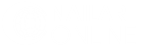 Nailart.Online